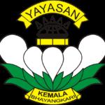 LOGO_YAYASAN_KEMALA_BHAYANGKARI