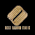 Logo Beli Album Fisik
