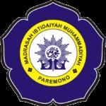 Logo - MIM Paremono Magelang
