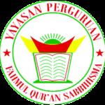 Logo Yayasan Perguruan Sabbihisma Padang