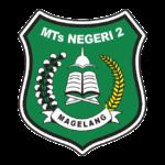 MTs N 2 Magelang