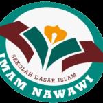 SD Islam Imam Nawawi Palangkaraya