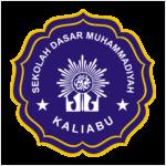 SD Muh Kaliabu Magelang