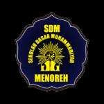 SD Muh Menoreh Magelang