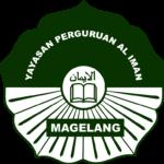 SDN Islam Al Iman Magelang