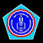 SMPN 11 Kota Magelang