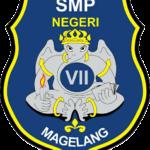 SMPN 7 Kota Magelang