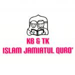 TK-ISLAM-JAMIATUL-QURO_polarr-1024x1024