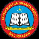 Yayasan Patra Dharma Balikpapan
